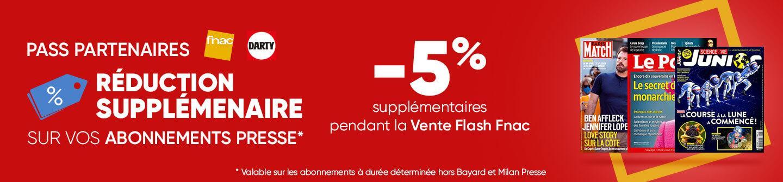 pass-partenaire-moins-5-pourcent-supplementaire-pendant-la-vente-flash-kiosque-fnac